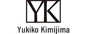 ユキコ キミジマ